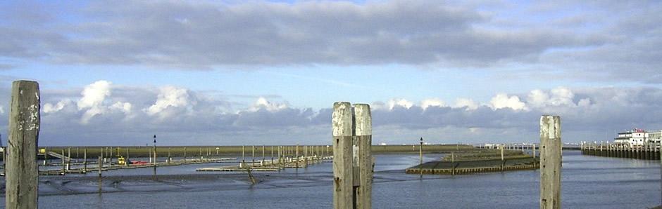 Hafen4-3.jpg